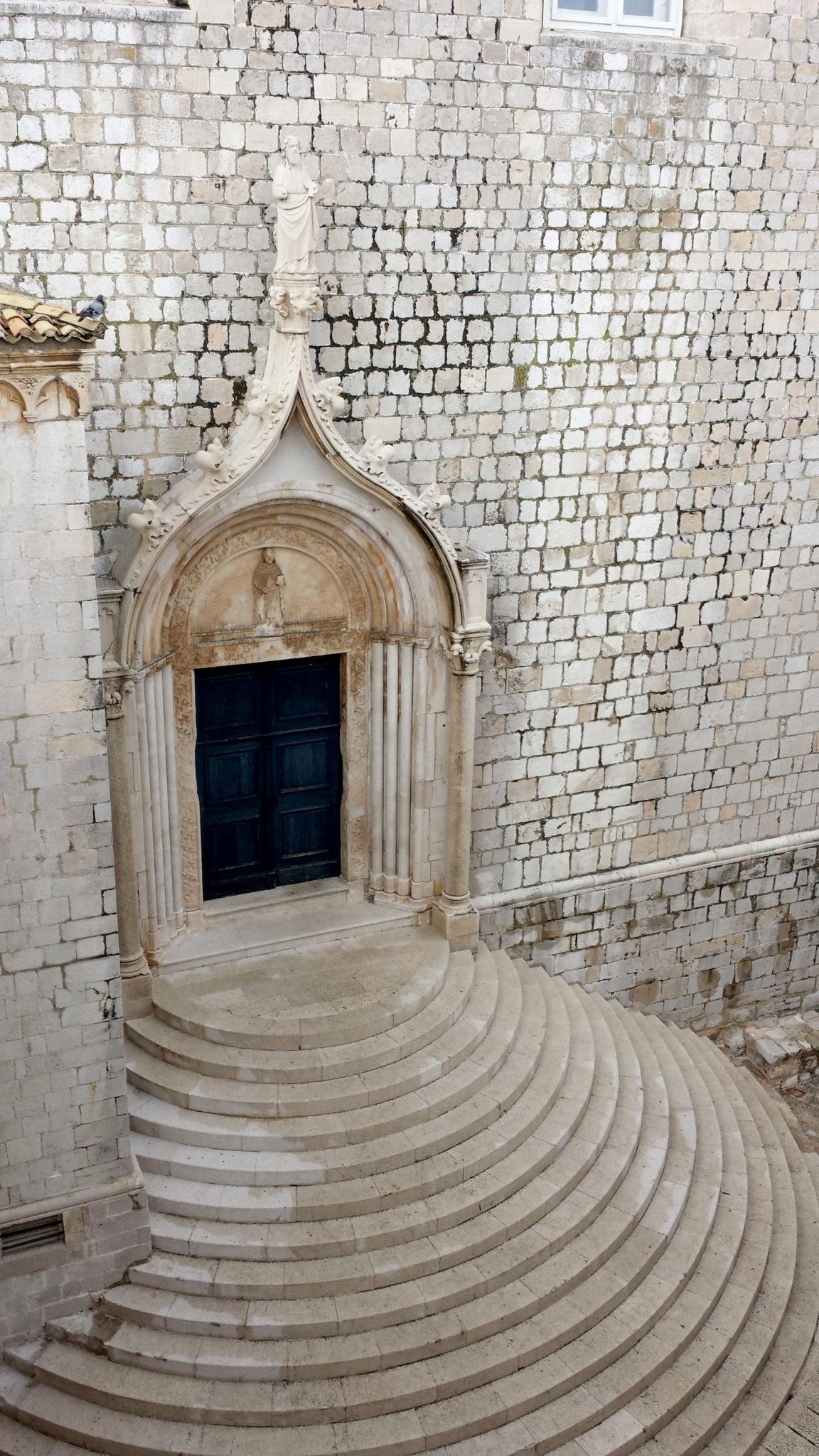 Hema_blog_mode_voyage_croatie_une_journee_a_dubrovnik_architecture_17