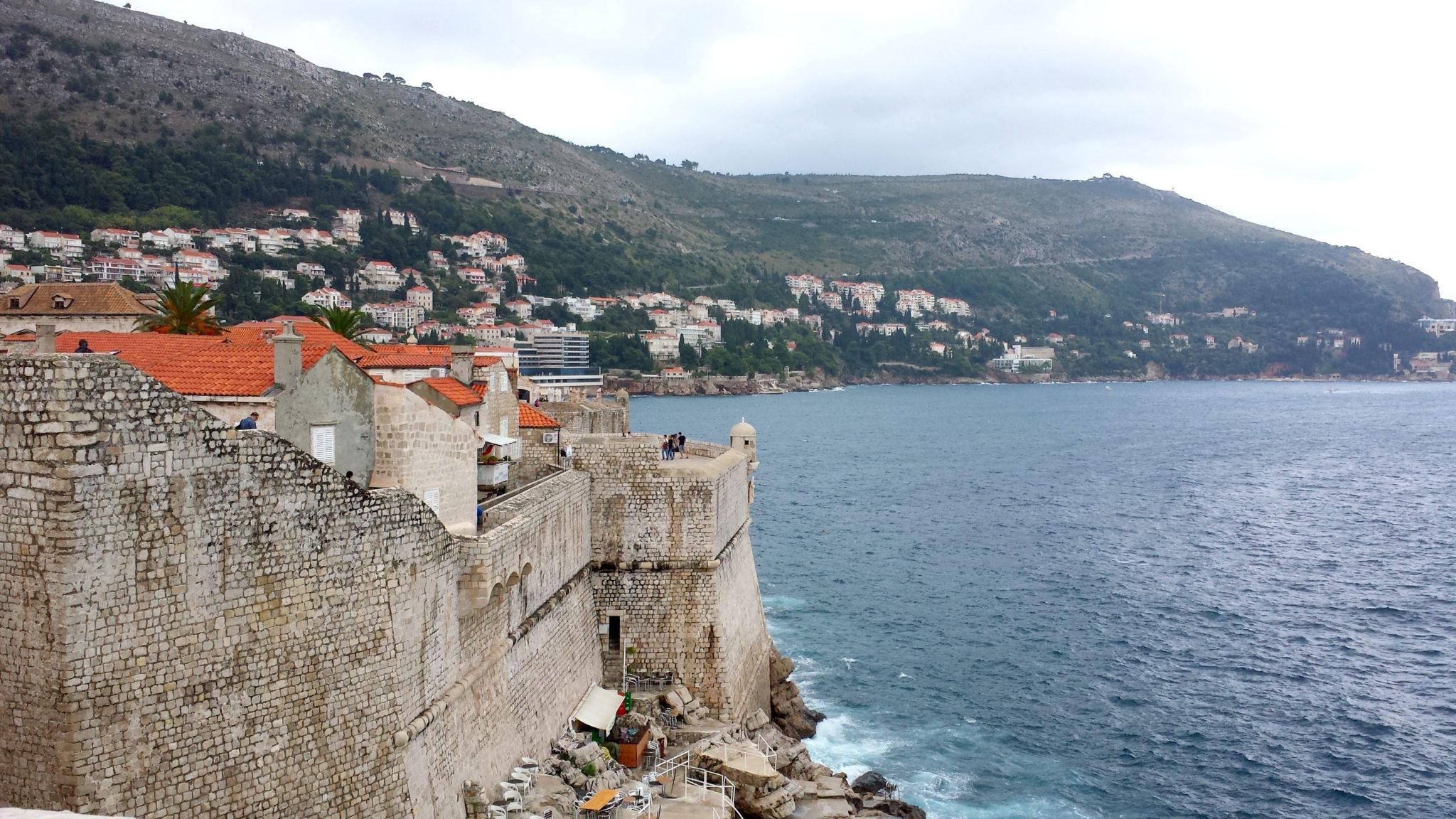 Hema_blog_mode_voyage_croatie_une_journee_a_dubrovnik_balade_sur_rempart_13