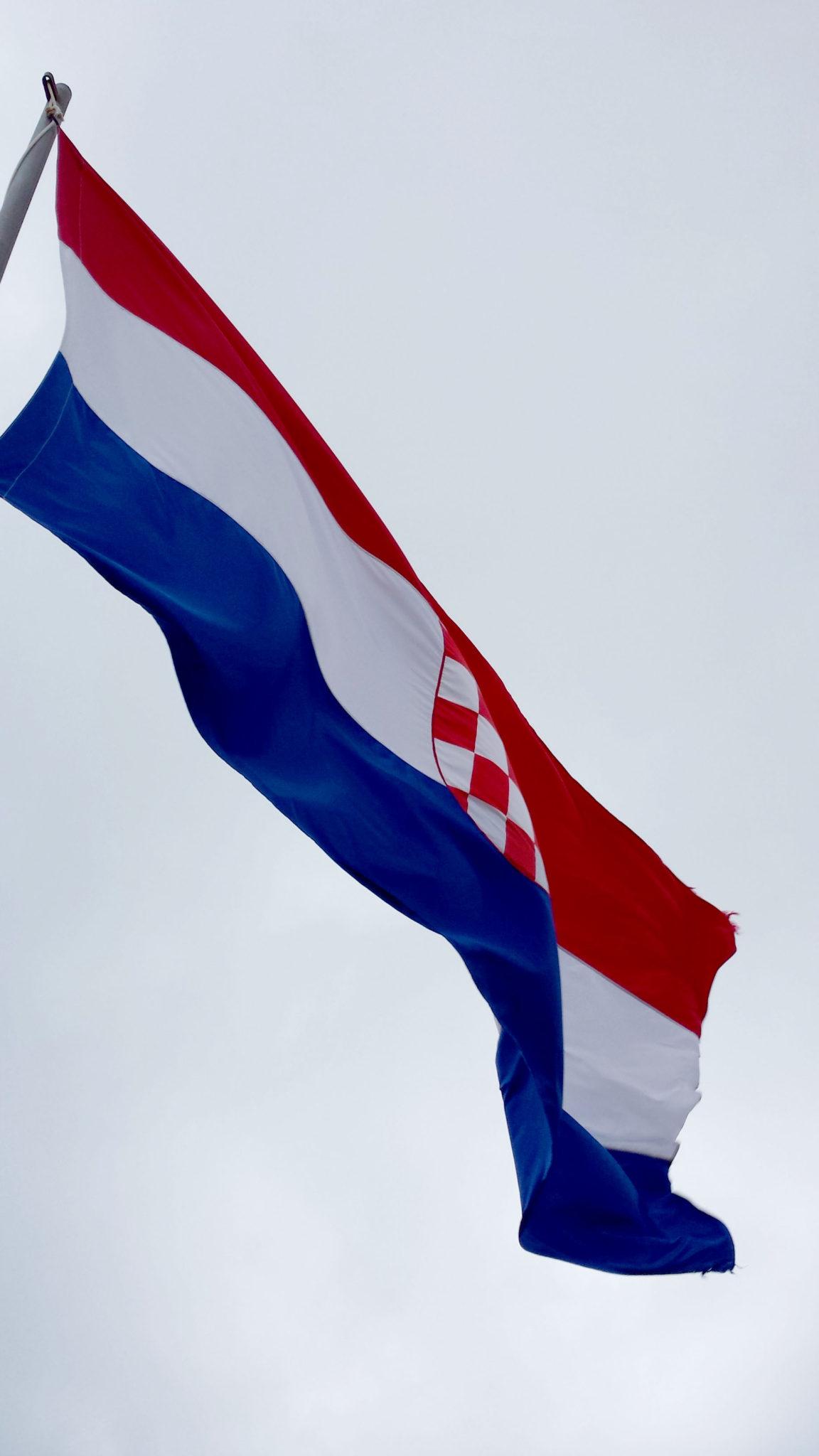 Hema_blog_mode_voyage_croatie_une_journee_a_dubrovnik_flag5