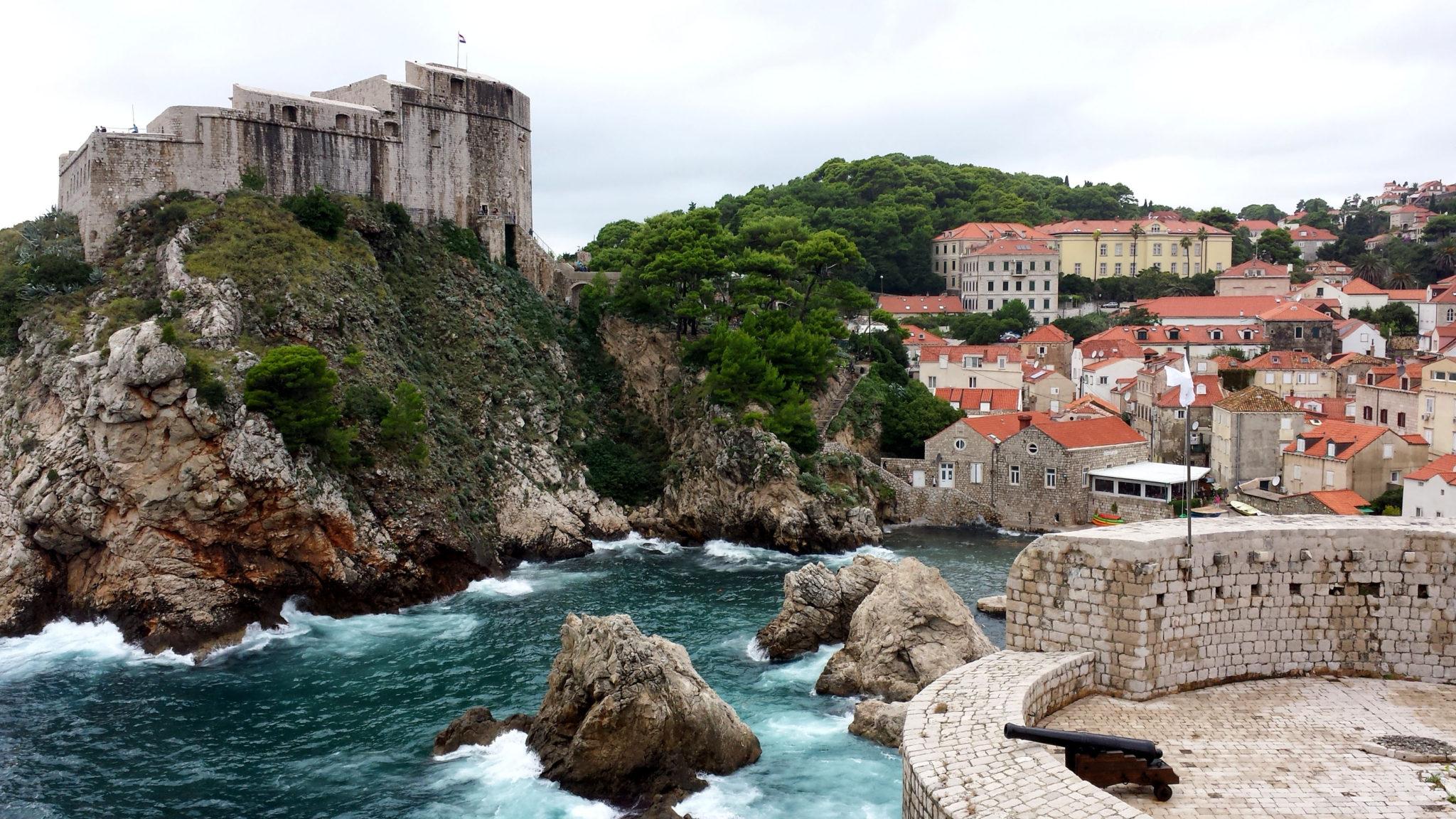 Hema_blog_mode_voyage_croatie_une_journee_a_dubrovnik_paysage_11