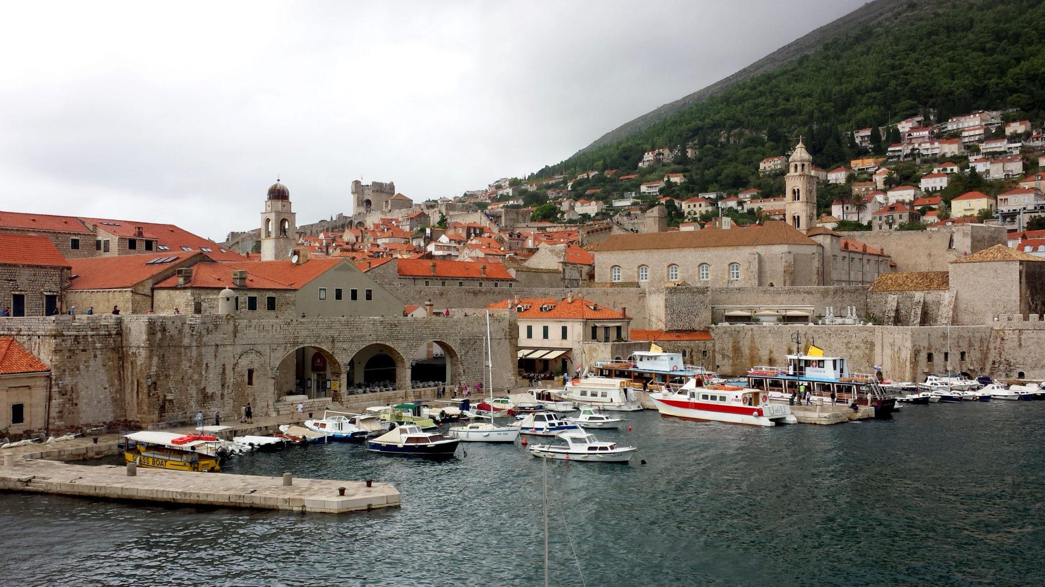 Hema_blog_mode_voyage_croatie_une_journee_a_dubrovnik_port14