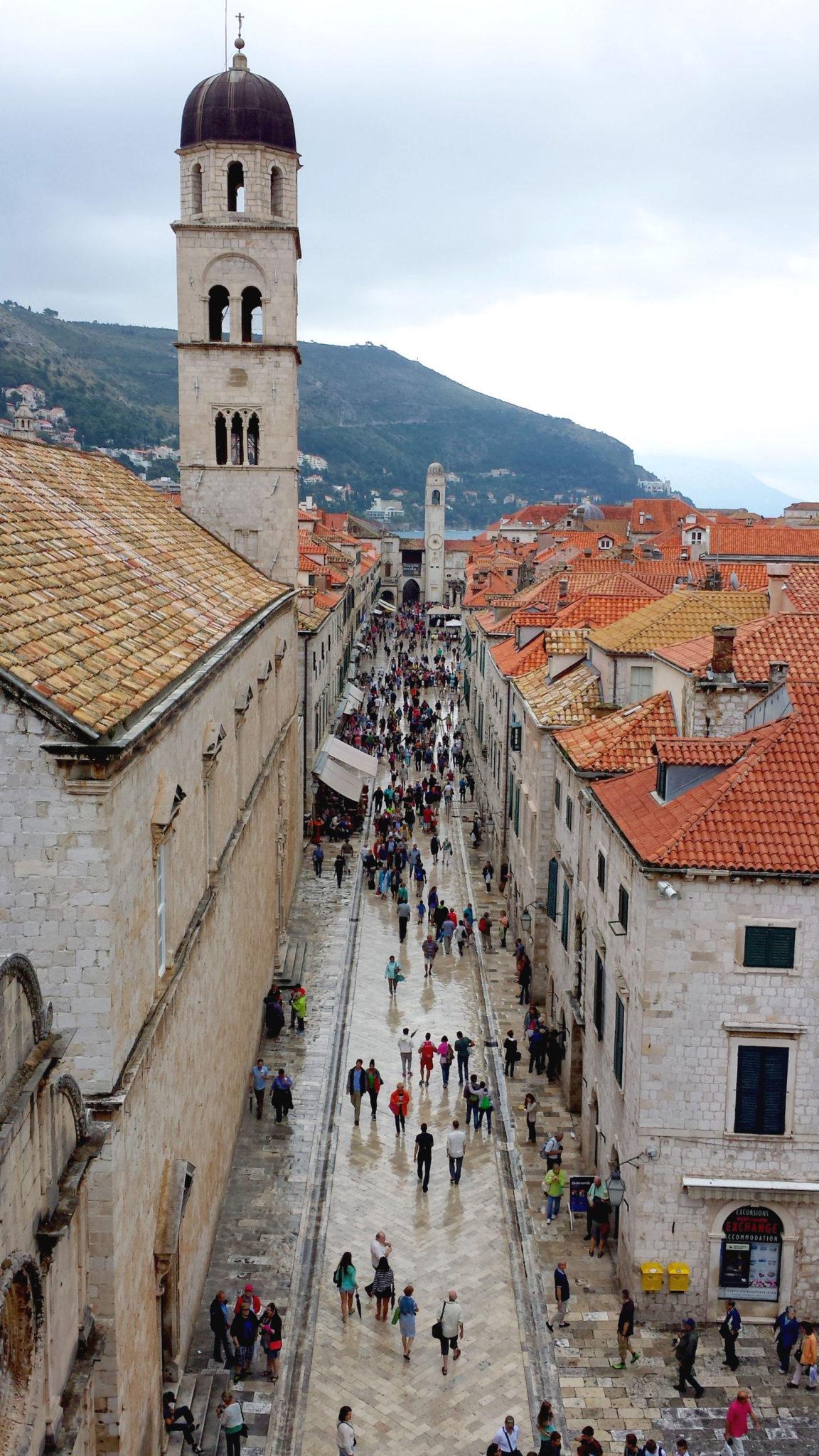 Hema_blog_mode_voyage_croatie_une_journee_a_dubrovnik_streets-4