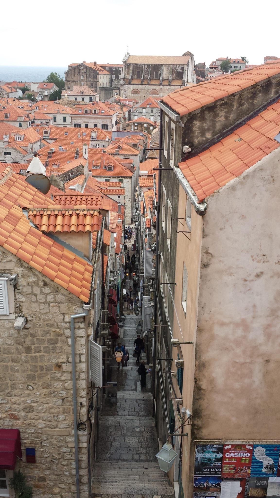 Hema_blog_mode_voyage_croatie_une_journee_a_dubrovnik_streets_4