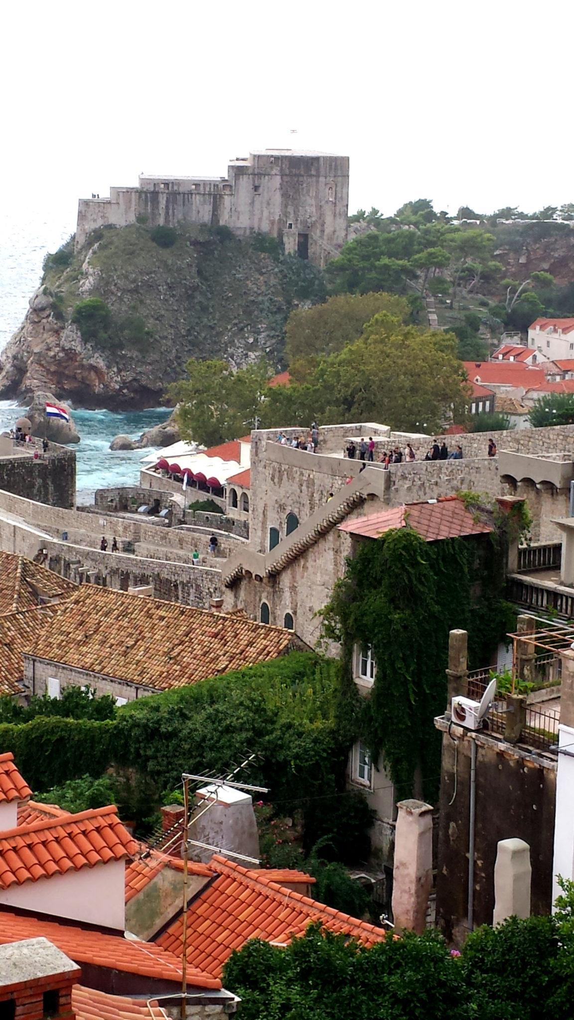 Hema_blog_mode_voyage_croatie_une_journee_a_dubrovnik_vue_sur_la_ville18