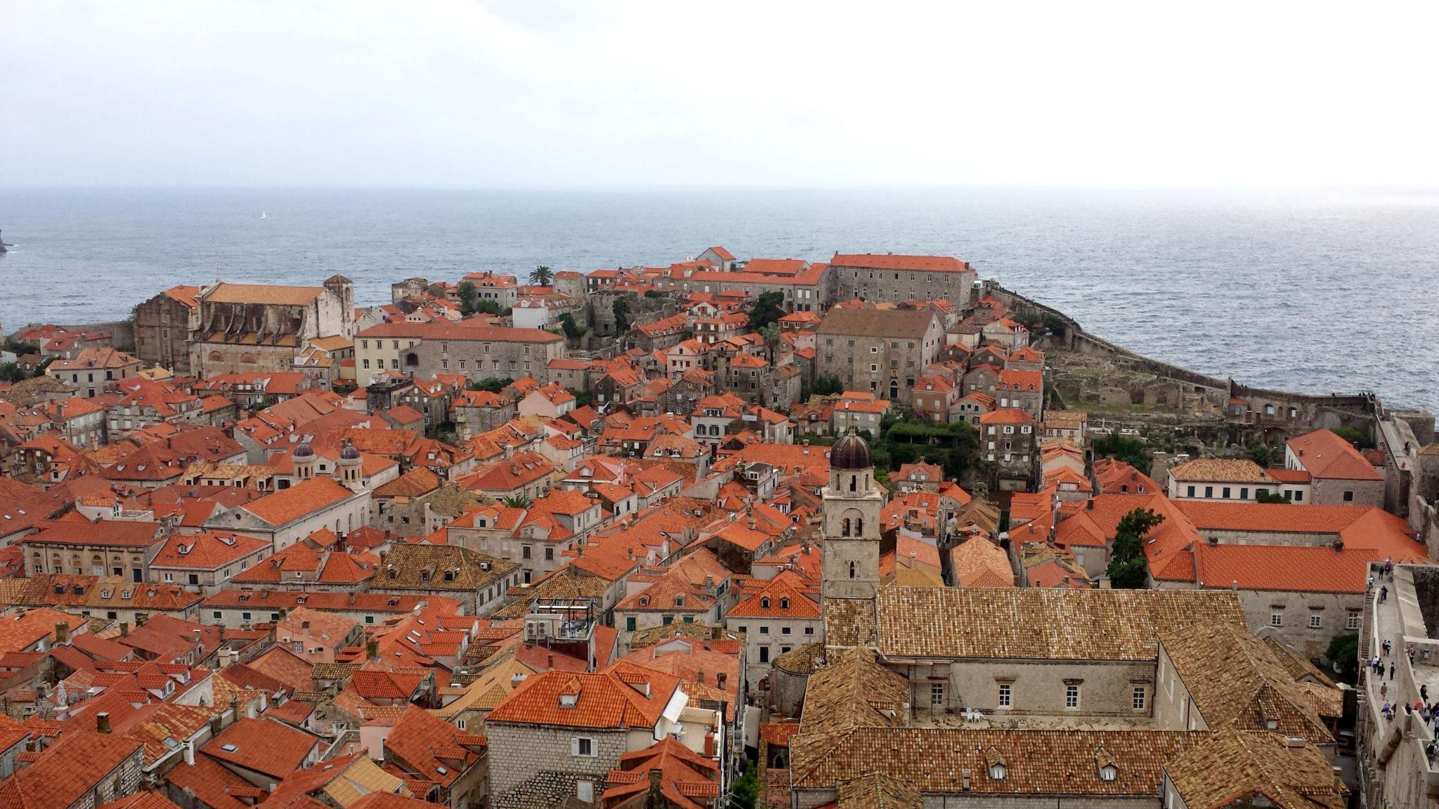 Hema_blog_mode_voyage_croatie_une_journee_a_dubrovnik_vue_sur_la_ville19