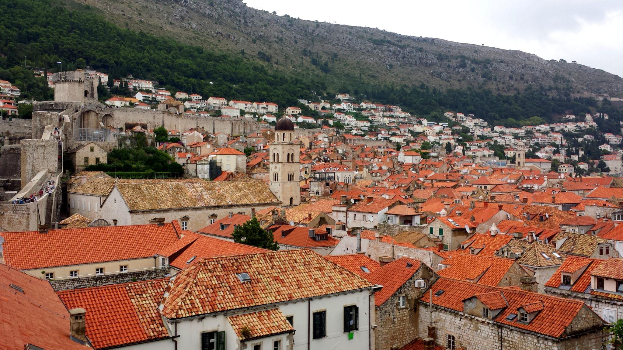 Hema_blog_mode_voyage_croatie_une_journee_a_dubrovnik_vue_sur_la_ville9
