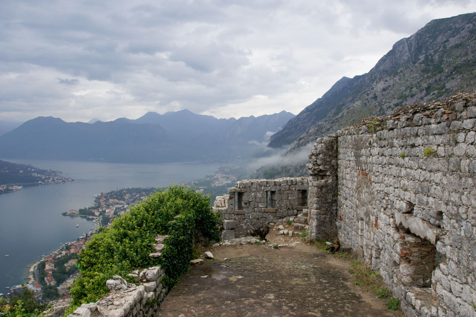 hema_fortress_view_of_kotor