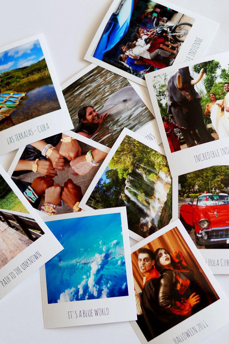 Hema_Insta_Polabox_Print_Polaroid_concours2