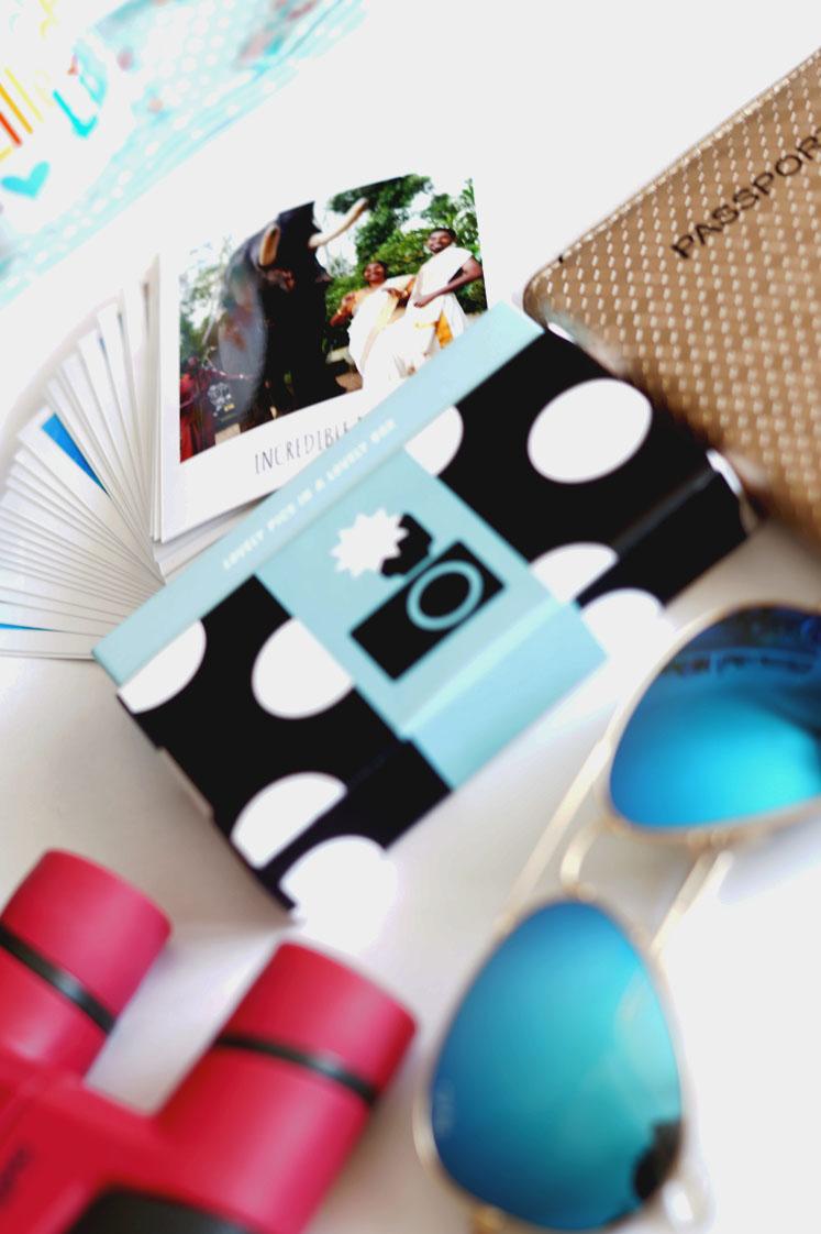 Hema_Insta_Polabox_Print_Polaroid_concours3