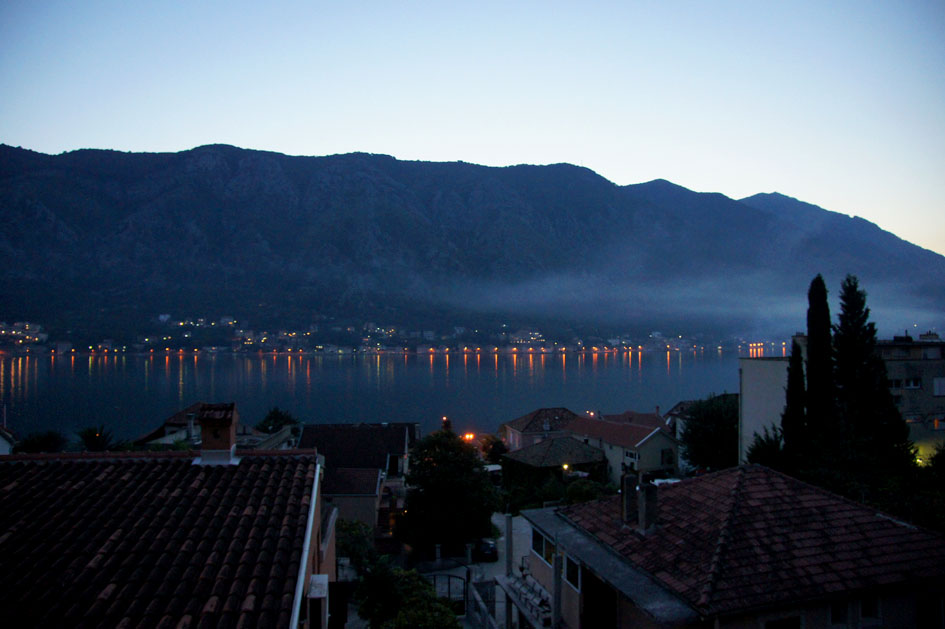 hema_kotor_bay_by_night