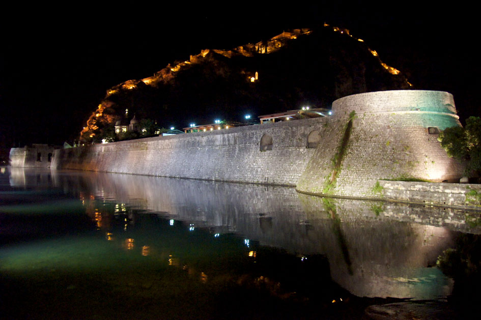 hema_kotor_old_city_fort