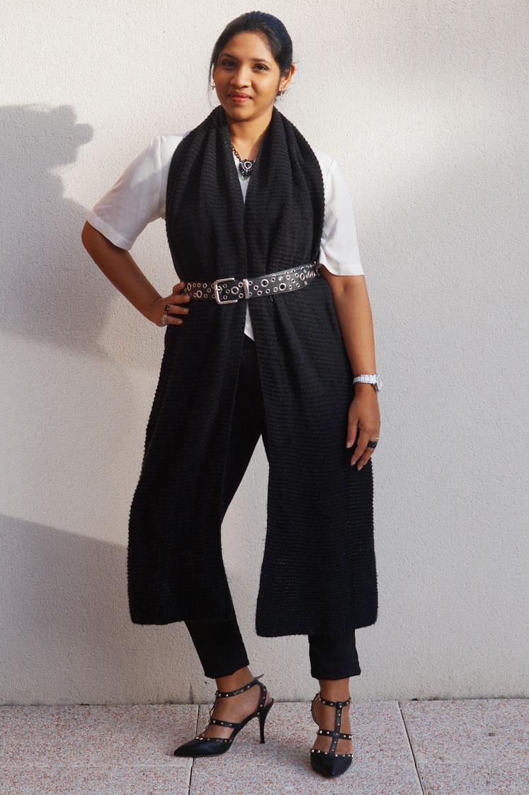 Hema_Minimalisme_blog_mode_look_fille1