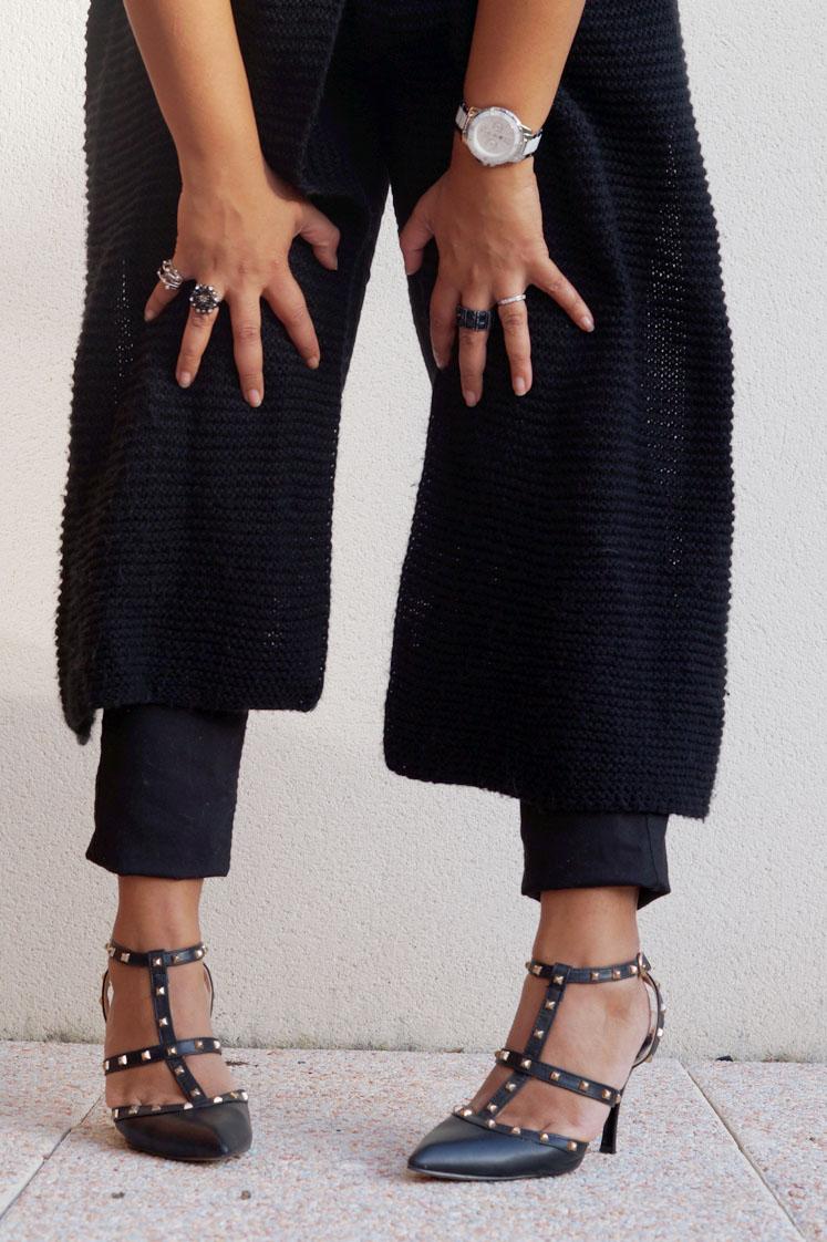 Hema_Minimalisme_blog_mode_look_fille4