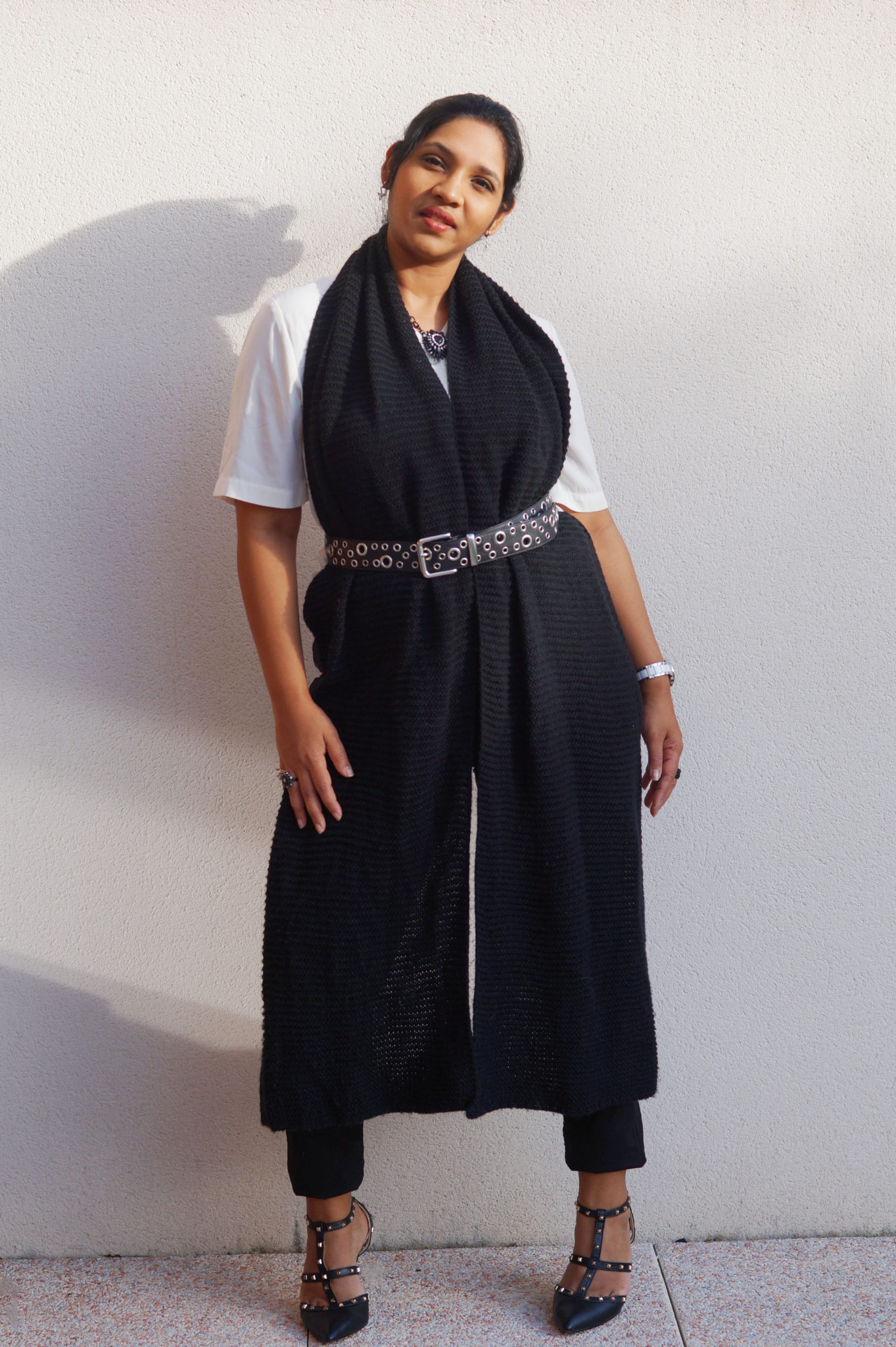 Hema_Minimalisme_blog_mode_look_fille5