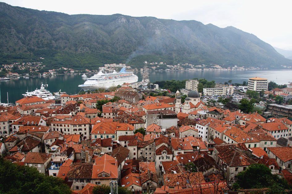 hema_montenegro_bay_of_kotor