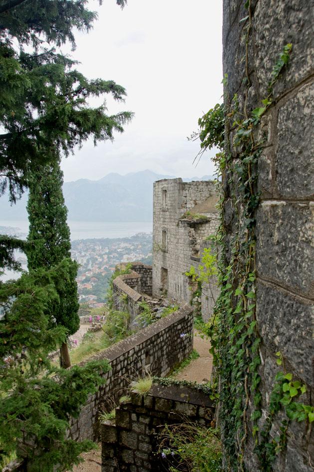 hema_montenegro_fortress_of_kotor