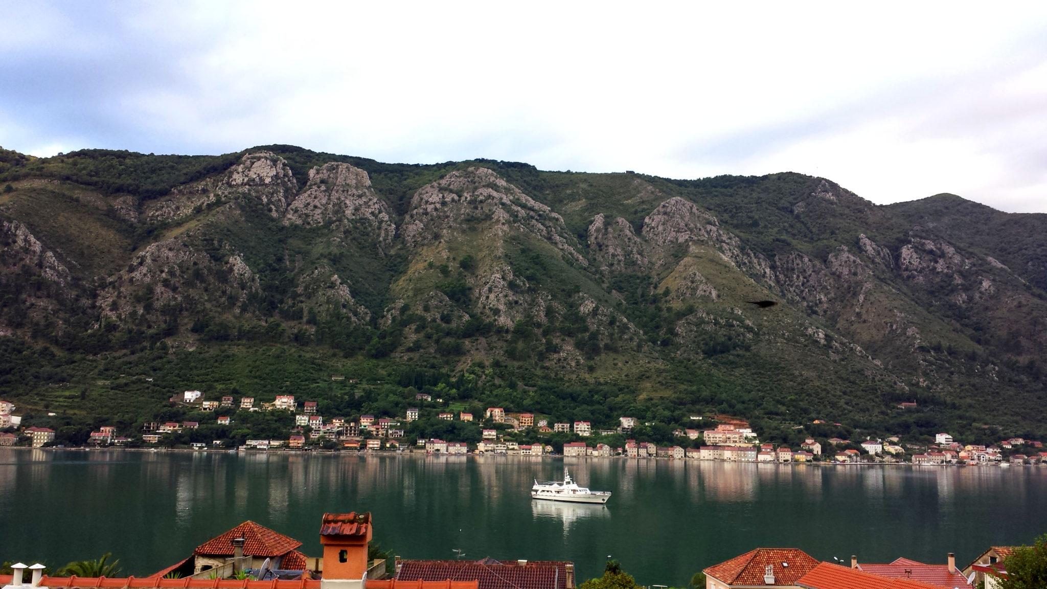 Hema_Montenegro_Kotor_Bay