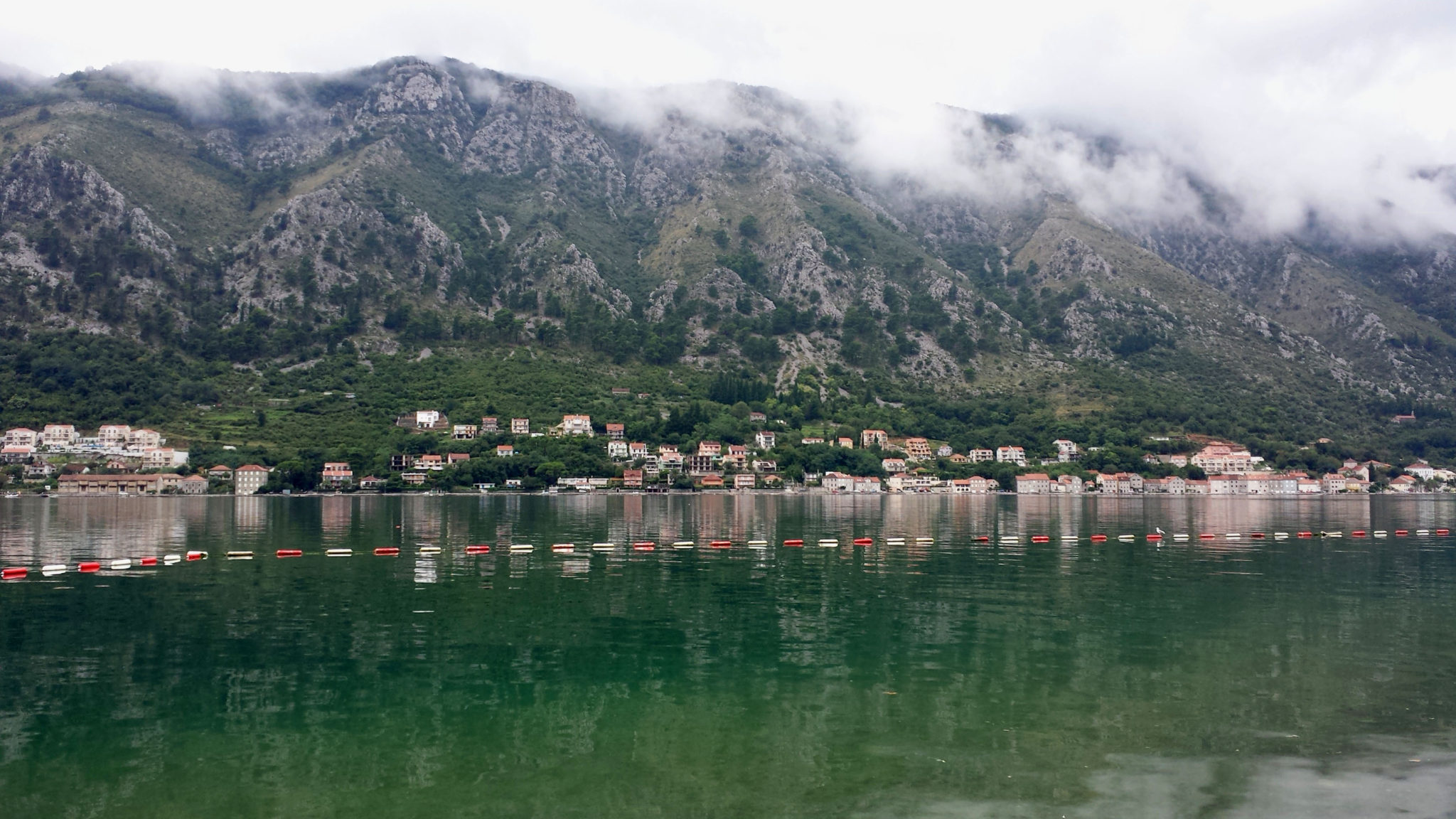 Hema_Montenegro_Kotor_Bay_Mountains
