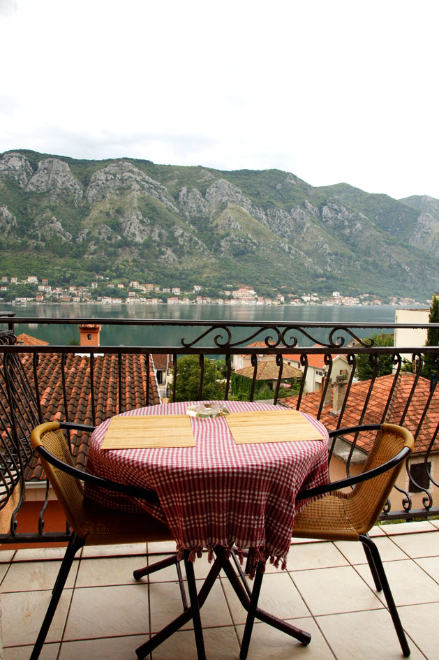 hema_montenegro_kotor_bay_room_with_view