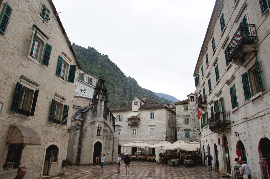hema_montenegro_kotor_old_city_place