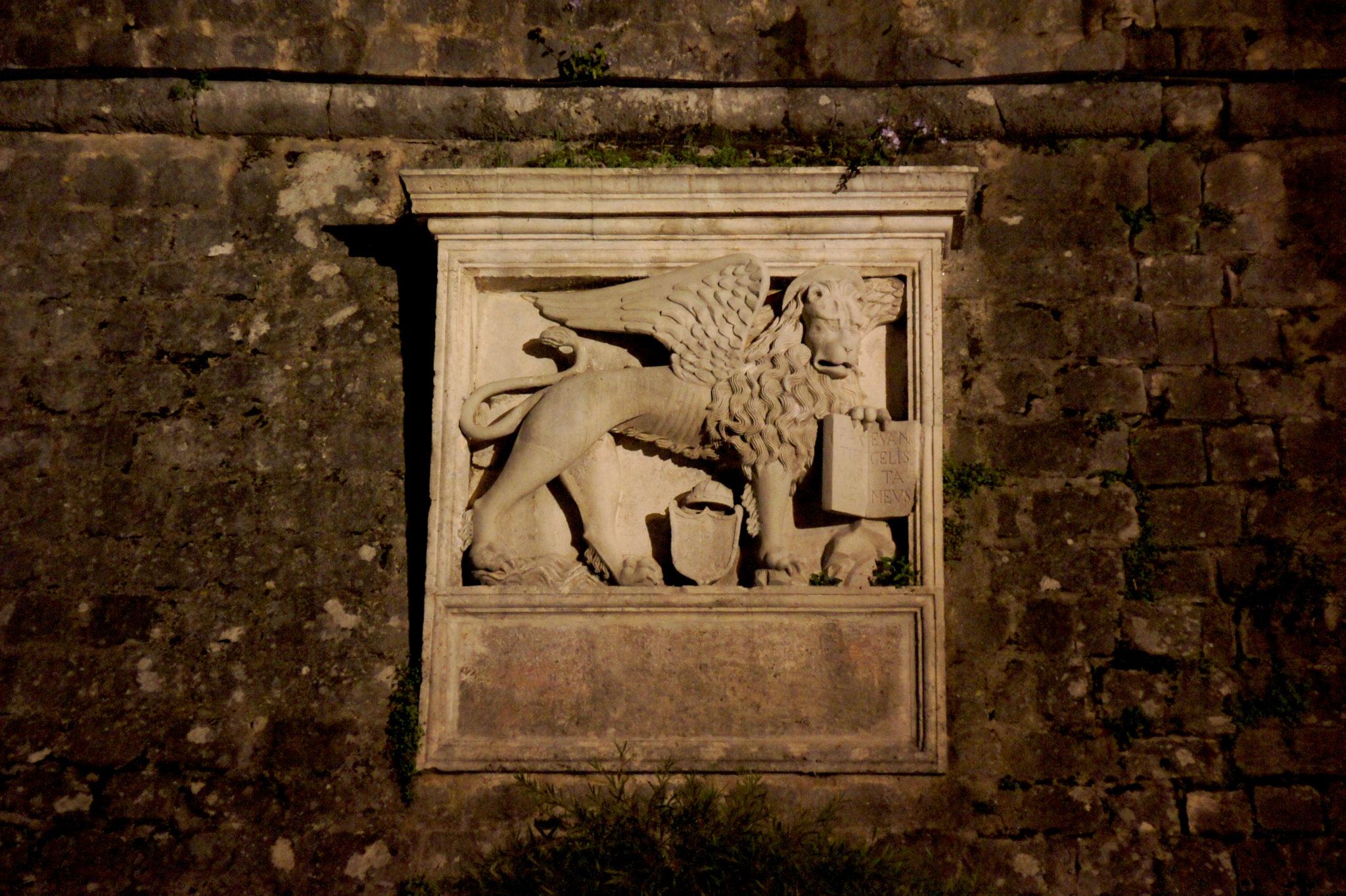 hema_montenegro_kotor_symbol_lion