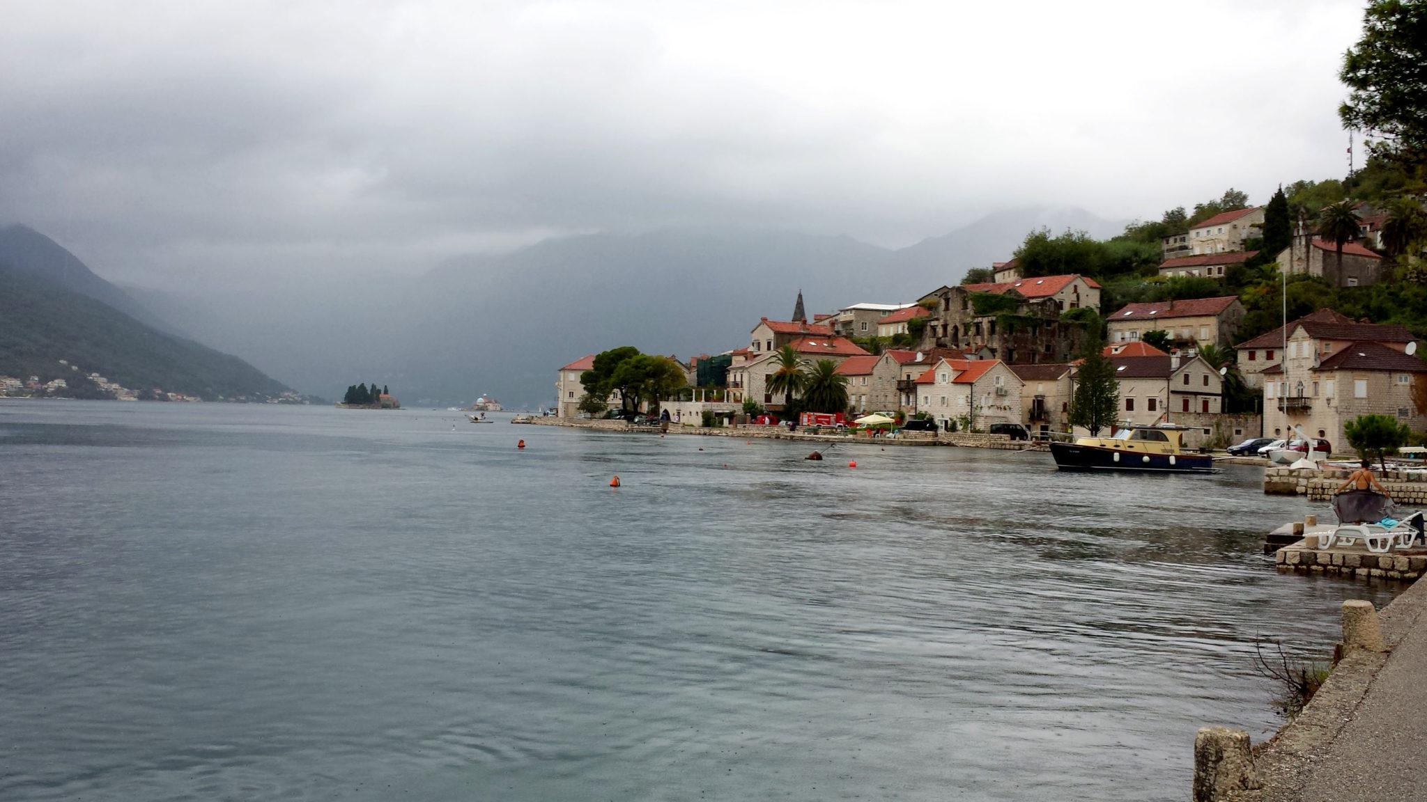 Hema_Montenegro_Perast