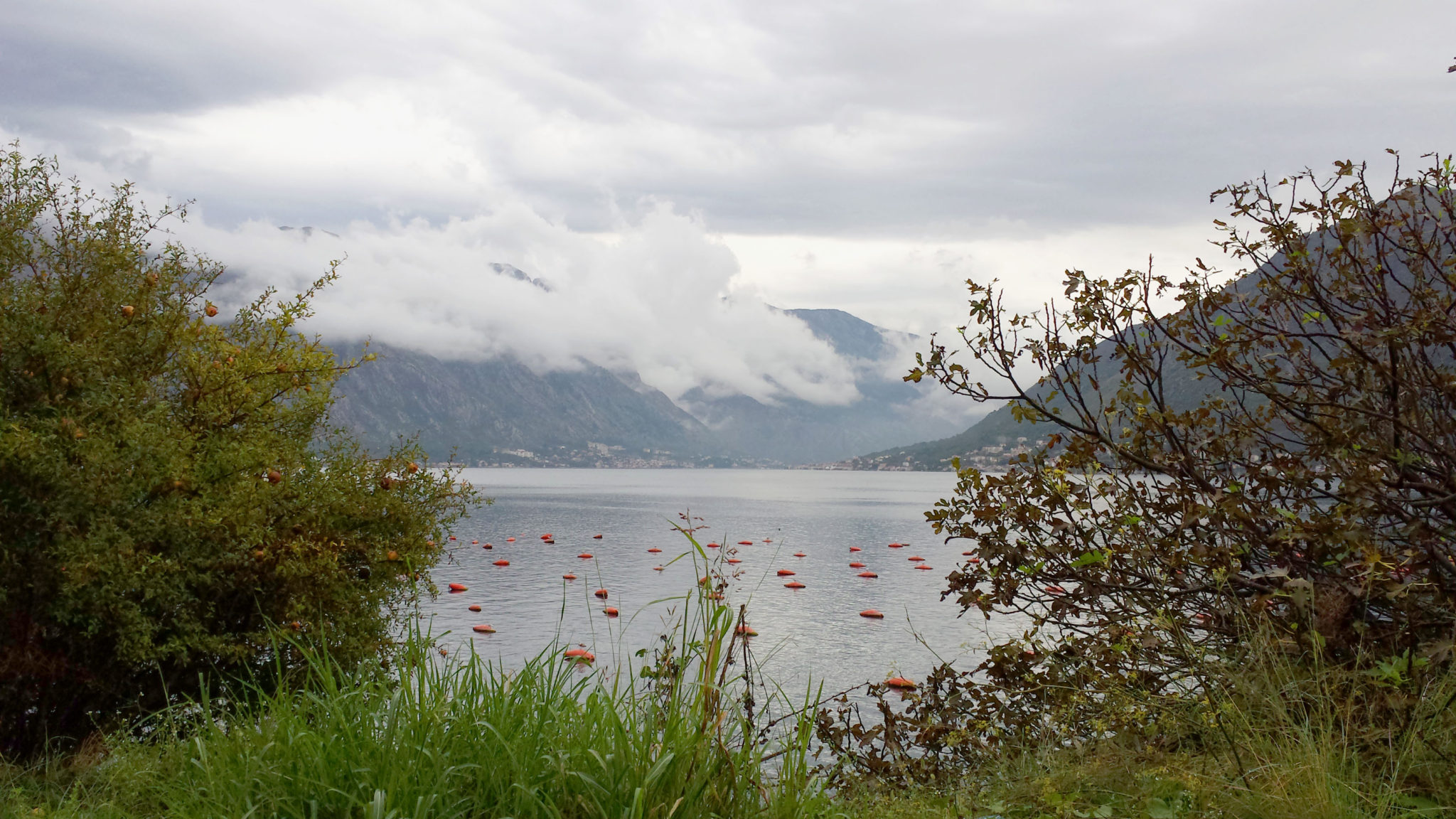 Hema_Montenegro_Perast_kotor bay