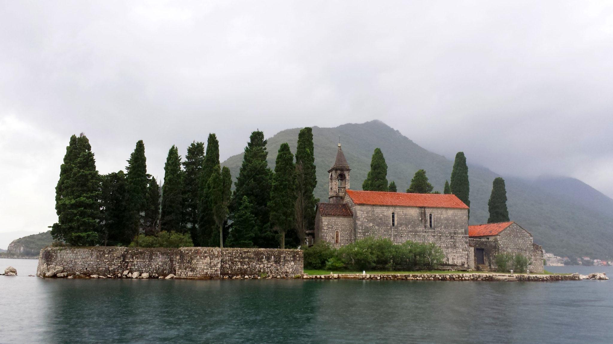 Hema_Montenegro_Perast_sveti_dorde
