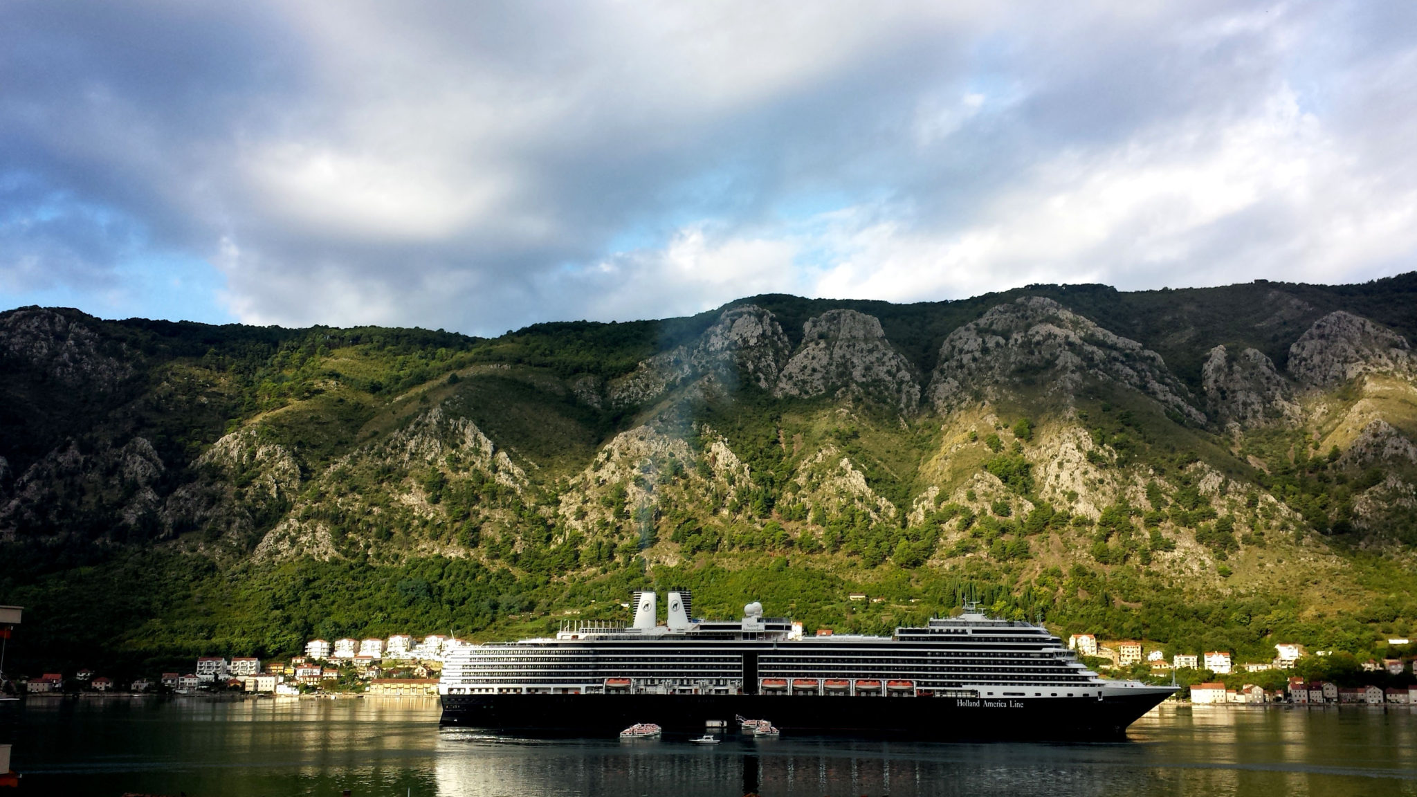 Hema_Montenegro_through_kotor_ bay_cruiser_mountains