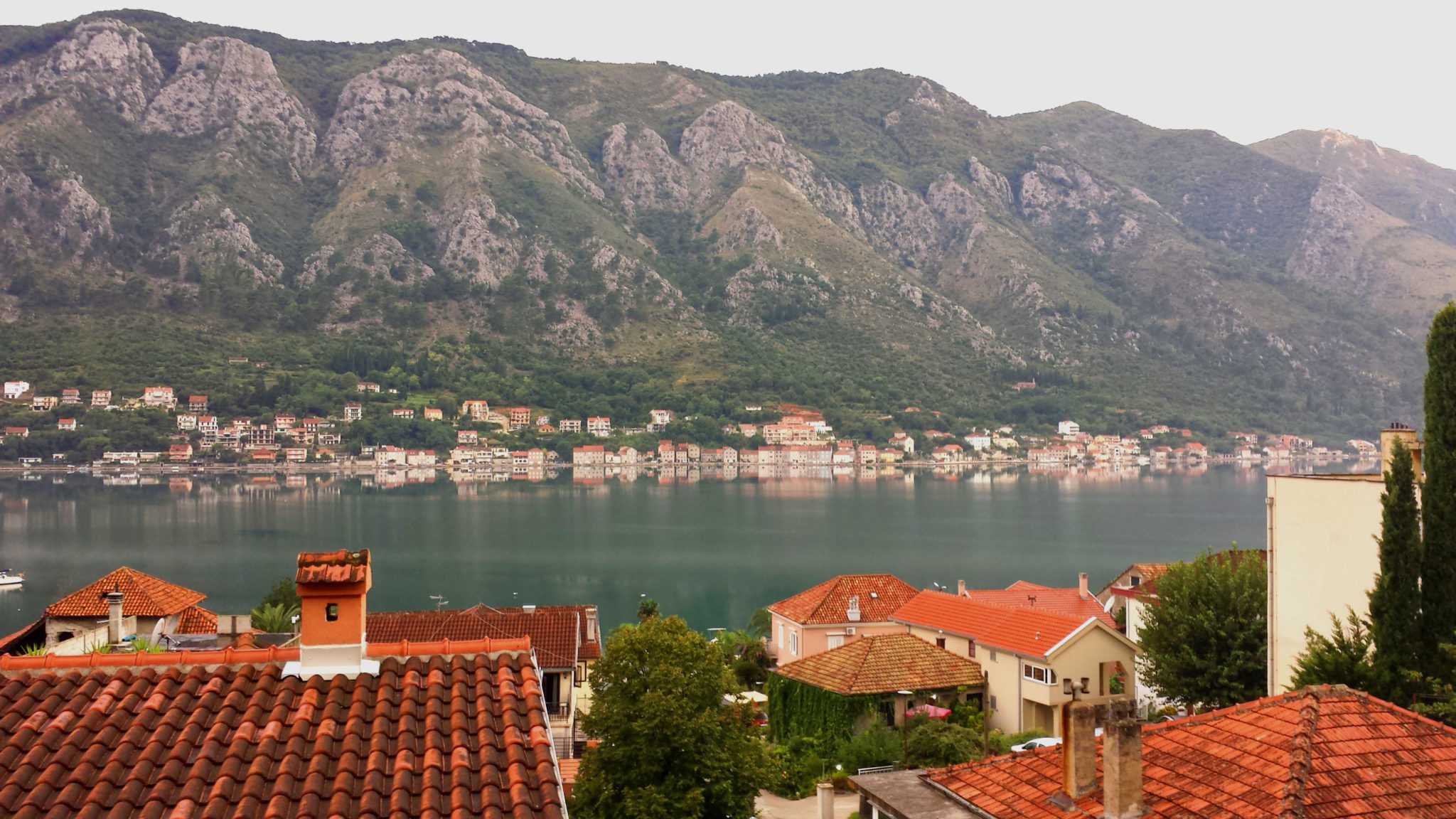 Hema_Montenegro_View_of_kotor_from_room