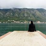 Montenegro : Les Bouches de Kotor – Kotor & Perast