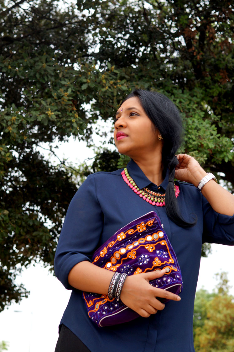 Hema_indian_bohemian_blog_mode_indien_boheme8