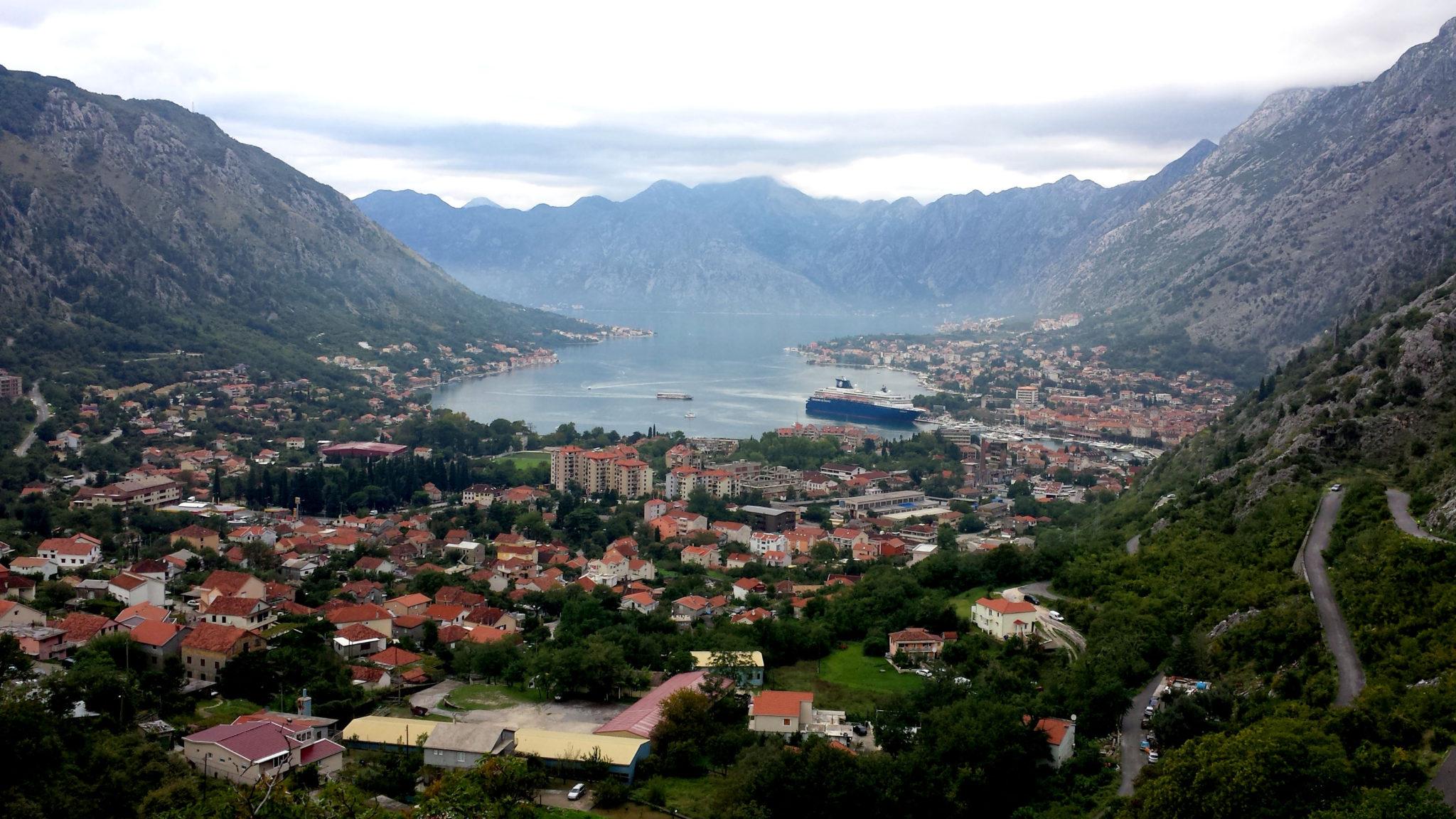 Hema_Le_parc_Lovcen_blog_voyage_travel_kotor_serpentine2