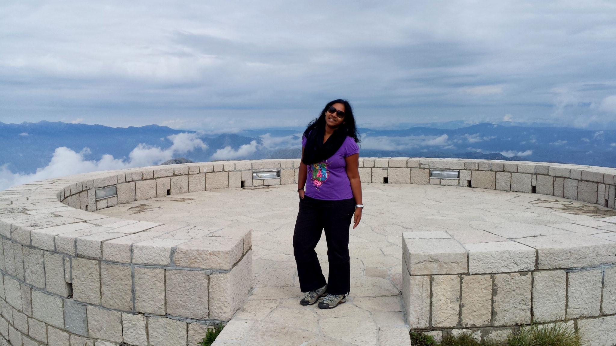 Hema_Le_parc_Lovcen_blog_voyage_travel_mausolee_nejegos14