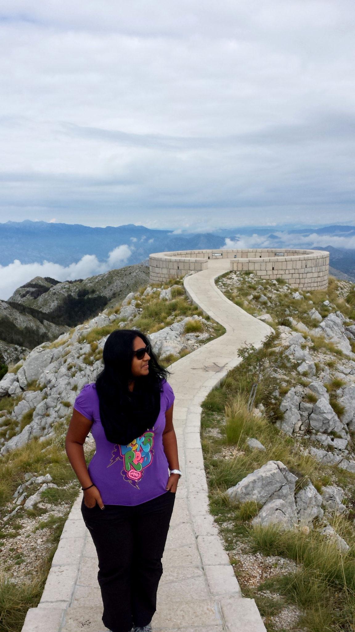 Hema_Le_parc_Lovcen_blog_voyage_travel_mausolee_nejegos15