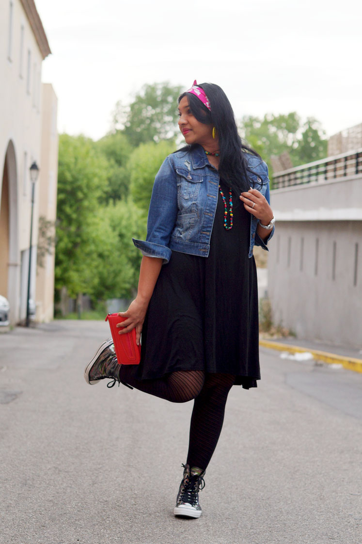 Hema_regression_from_the_80s_blog_mode_fashion_fille6
