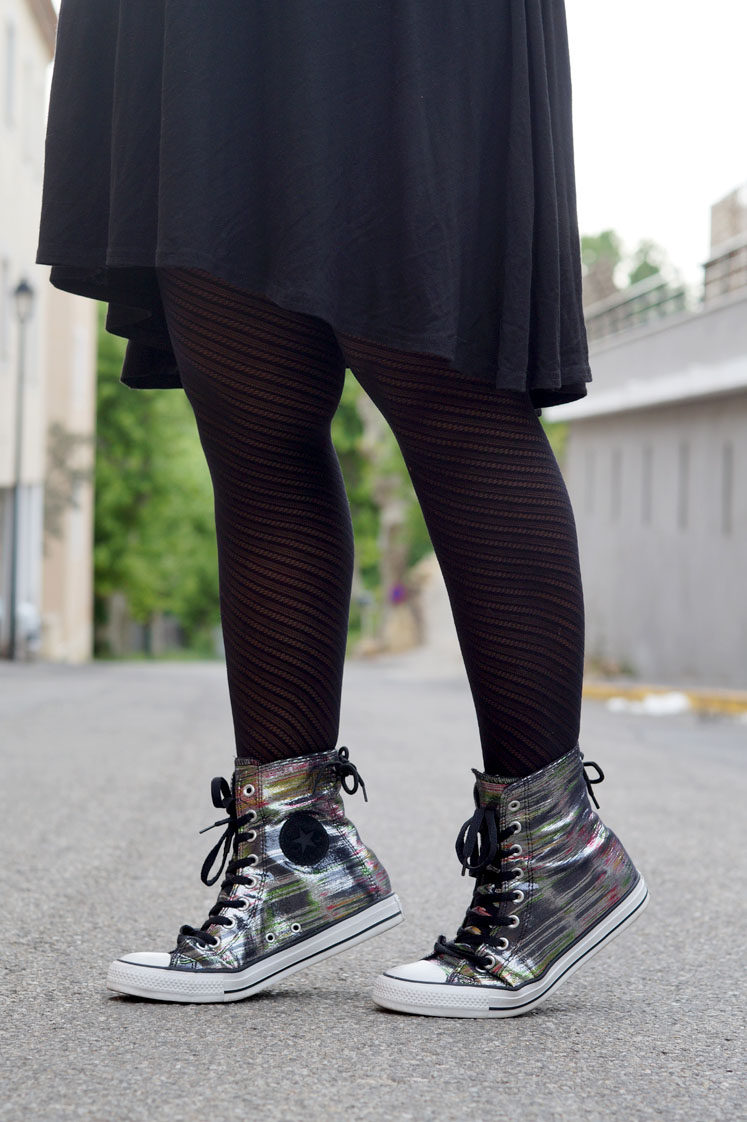 Hema_regression_from_the_80s_blog_mode_fashion_fille7