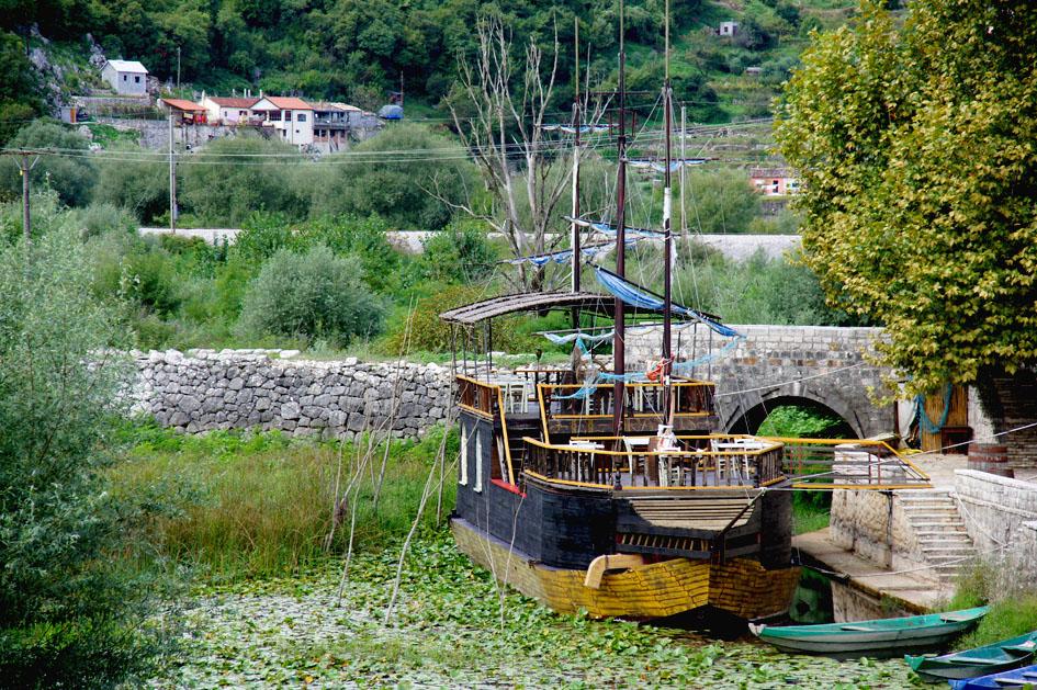 Montenegro : Bilan & mes bonnes adresses