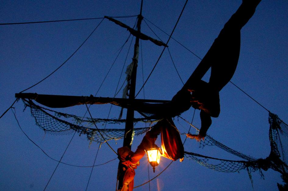 Hemaposesesvalises_bonnes_adresses_montenegro_vripazar_silistria_boat_navire_restaurant4