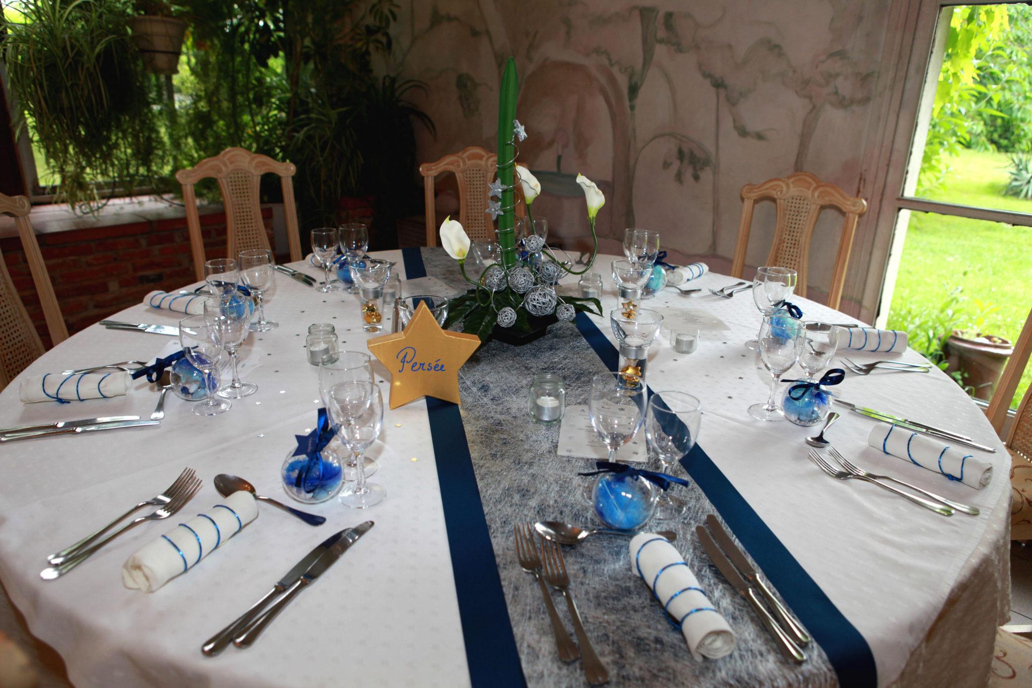 The wedding diy for Decoration e