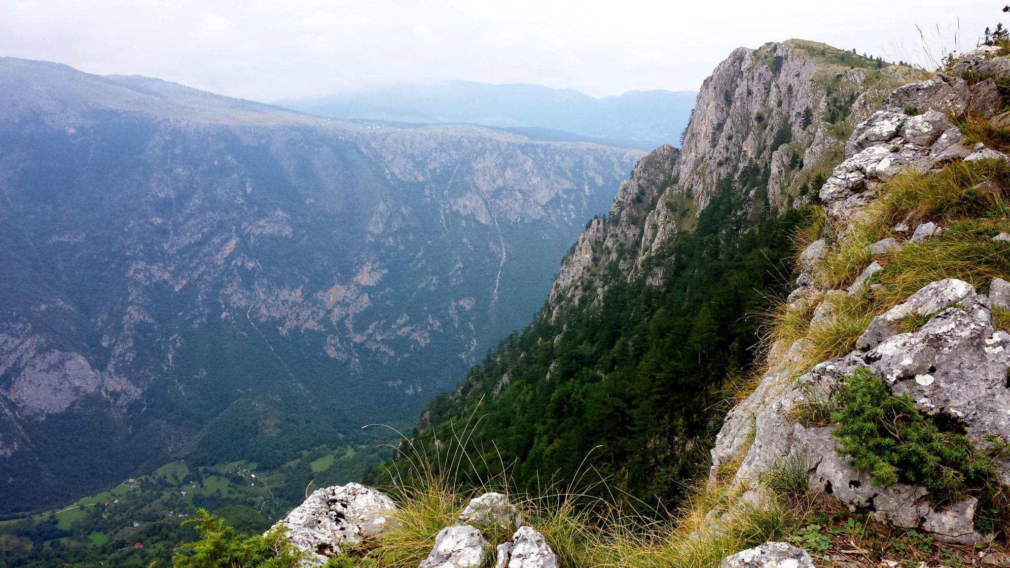 Hemaposesesvalises_montenegro_la_randonnee_champignon_voyage_travel_blog1