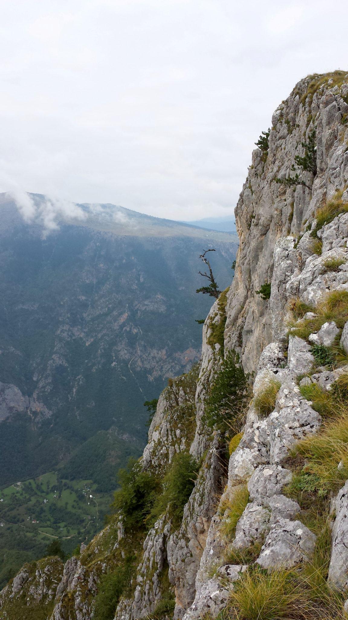Hemaposesesvalises_montenegro_la_randonnee_champignon_voyage_travel_blog4