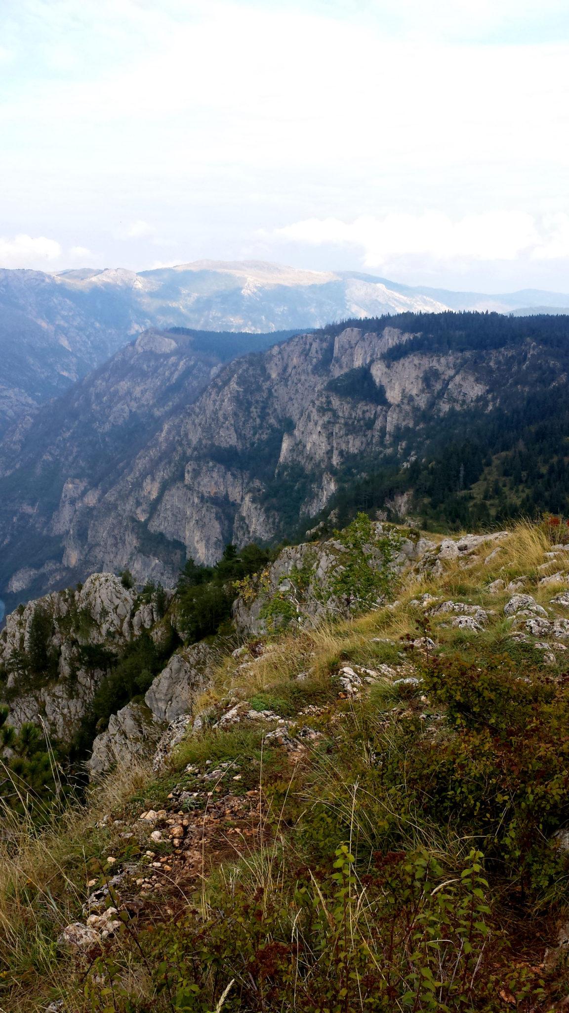 Hemaposesesvalises_montenegro_la_randonnee_champignon_voyage_travel_blog7