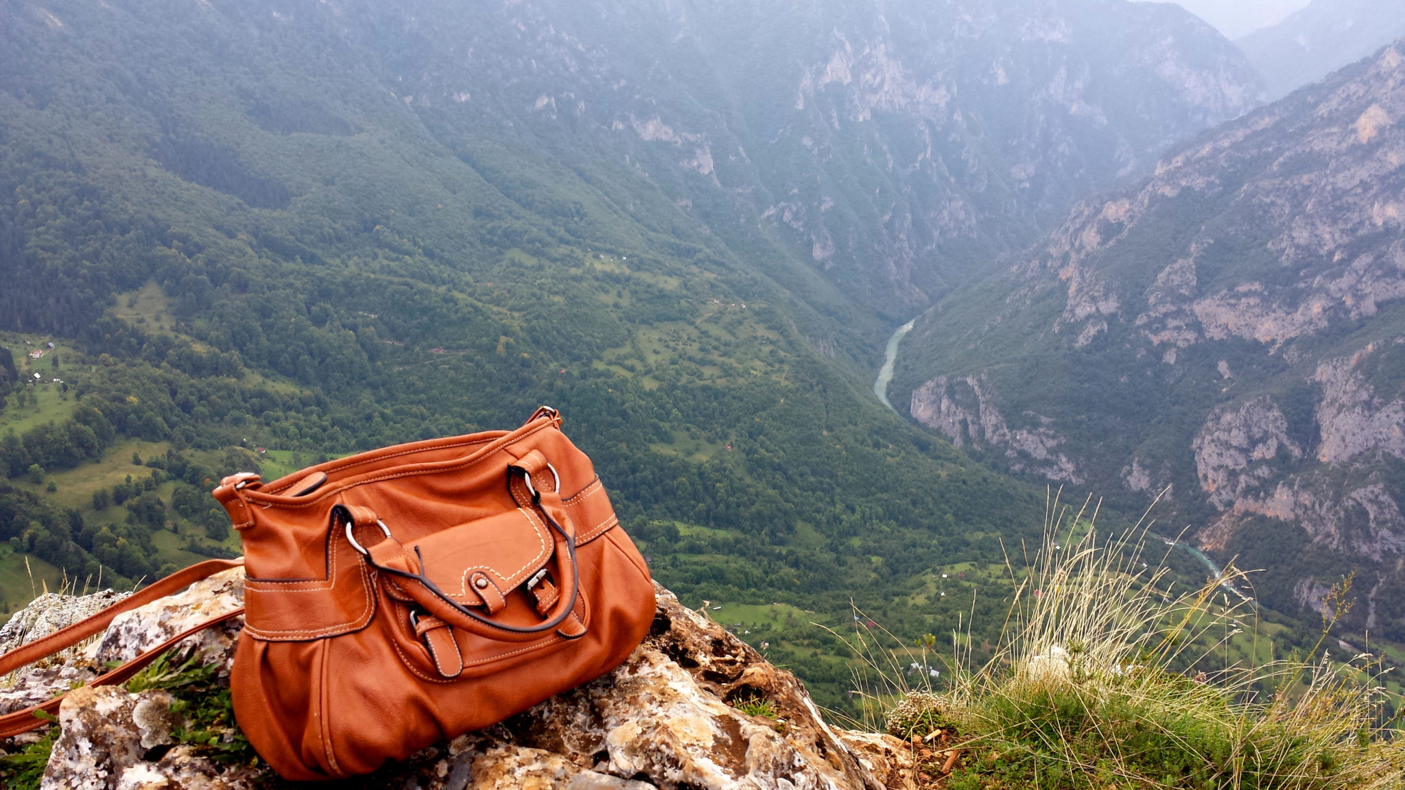 Hemaposesesvalises_montenegro_la_randonnee_champignon_voyage_travel_blog8
