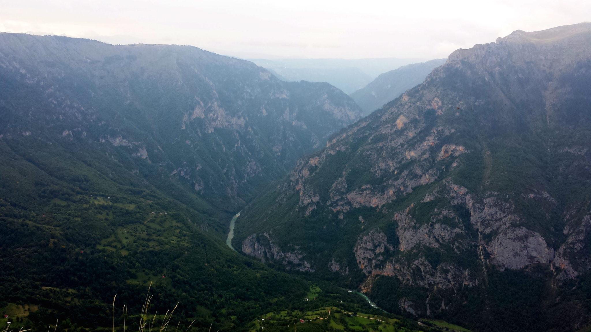Hemaposesesvalises_montenegro_la_randonnee_champignon_voyage_travel_blog9