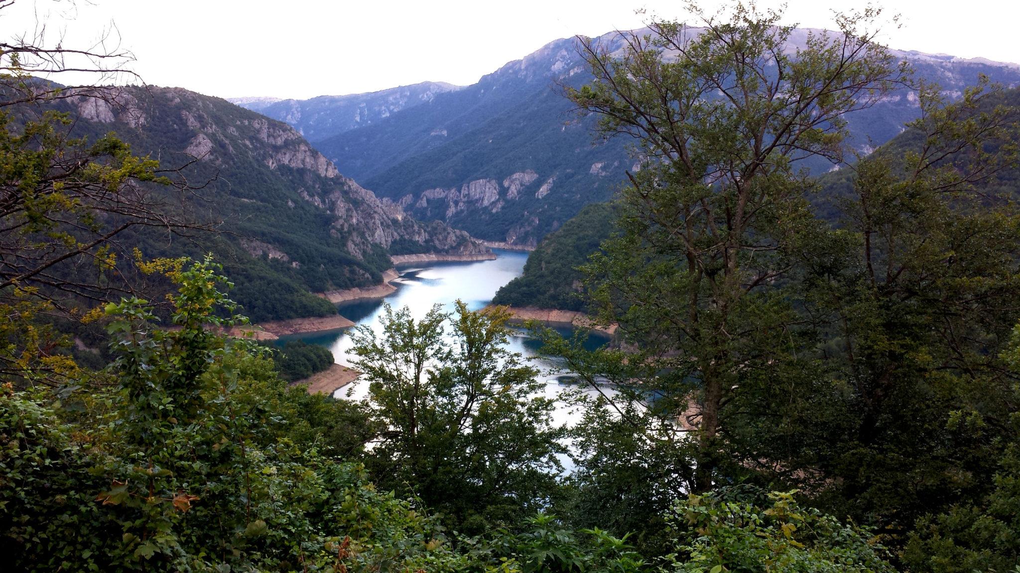 Hemaposesesvalises_montenegro_rafting_canyon_de_la_piva_tara_scepan_polje_travel_voyage_blog1