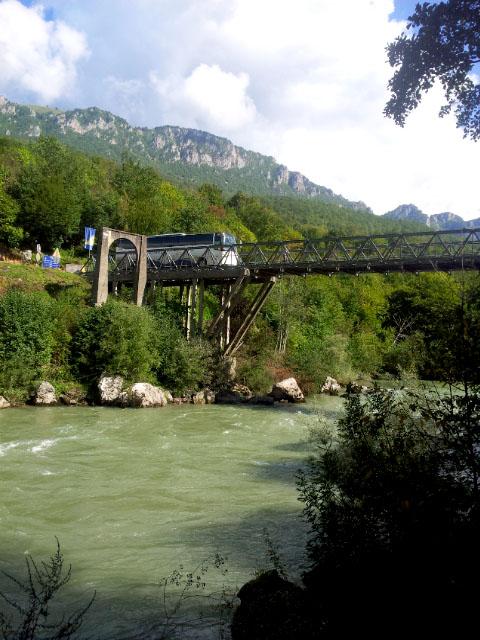 Hemaposesesvalises_montenegro_rafting_canyon_de_la_piva_tara_scepan_polje_travel_voyage_blog10