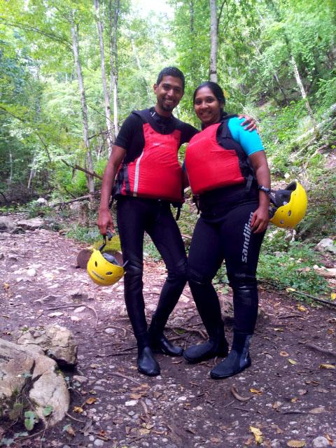 Hemaposesesvalises_montenegro_rafting_canyon_de_la_piva_tara_scepan_polje_travel_voyage_blog11