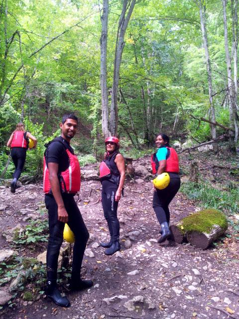 Hemaposesesvalises_montenegro_rafting_canyon_de_la_piva_tara_scepan_polje_travel_voyage_blog12