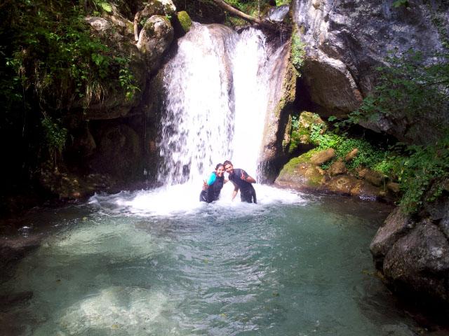 Hemaposesesvalises_montenegro_rafting_canyon_de_la_piva_tara_scepan_polje_travel_voyage_blog13